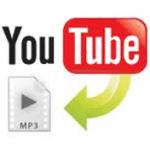 Convertir Youtube a Texto